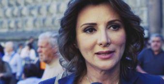 Anna Falcone, una candidata cosentina alla Camera nel collegio di Padova