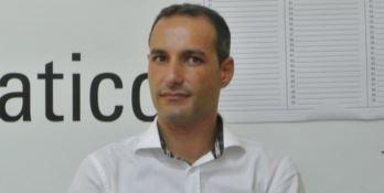 Inchiesta Stige, l'ex sindaco di Strongoli lascia i domiciliari