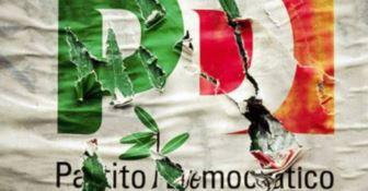 Il Pd trema a Reggio. Partito spaccato e corsa al listino, ma non ci sarà spazio per tutti