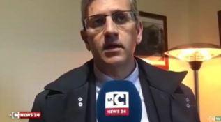 Locri, Raffaela Sainato lascia la giunta comunale: è stato eletto alla Regione