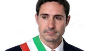 Elezioni provinciali di Catanzaro, Alecci annuncia la sua candidatura