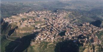 Nominata la commissione d'accesso al comune di Strongoli