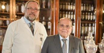 La chirurgia plastica eccellenza in Calabria