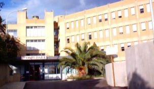 Morì all'ospedale di Locri, cinque medici indagati