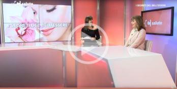 Non solo ritocchini, il segreto della bellezza femminile è nella prevenzione degli inestetismi (VIDEO)