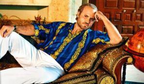 I Versace contro la fiction sull'omicidio dello stilista reggino: inesattezze e falsità