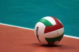 SUPERLEGA | Ennesima sconfitta per la Tonno Callipo. Al PalaValentia, passa Ravenna (VIDEO)