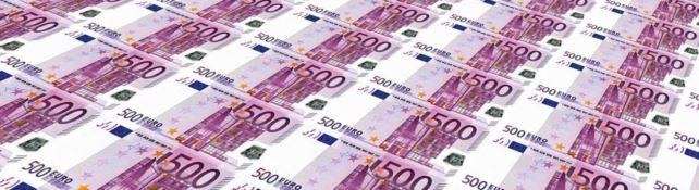 Ai calabresi l'Europa conviene: sono i cittadini italiani che ricevono più soldi dalla Ue