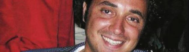 Gianluca Congiusta, ucciso nel 2005