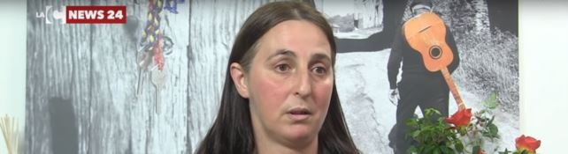 Omicidio Andreacchi, la mamma non si arrende. «Voglio giustizia per il mio bambino»