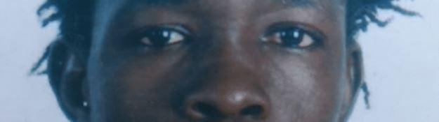 I sacrifici di Soumaila Sacko nelle parole del cugino