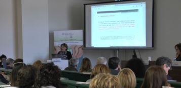 Ambiente e salute, a Catanzaro si discute di siti contaminati - VIDEO