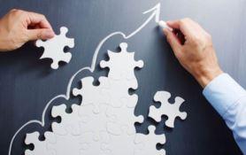 Nuovi format e web in crescita per il network LaC