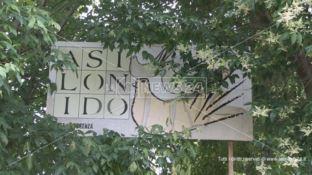 Asili nido a Cosenza, Bianca Rende: «Più posti e rette accessibili a tutti» - VIDEO