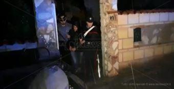 Autobomba a Limbadi, restano in carcere i quattro indagati