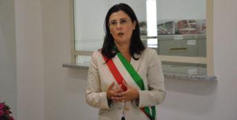 Comune di Isola Capo Rizzuto, l'ex sindaco Girasole querela i commissari