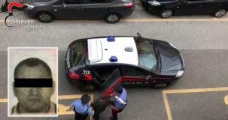 Omicidio e traffico di droga, arrestato cittadino polacco a Vibo -VIDEO