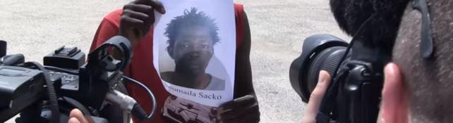 Omicidio di Soumaila Sacko, pericolo di fuga. Scattano fermo e manette per l'indagato