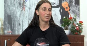 Caso Andreacchi, la madre: «Finché avrò forza chiederò giustizia»