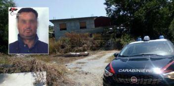 Omicidio Soumaila Sacko, accertamenti anche sull'auto di Pontoriero -VIDEO