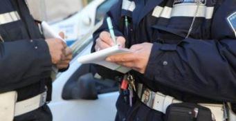 Cresta sugli autovelox: in manette anche il capo della polizia municipale