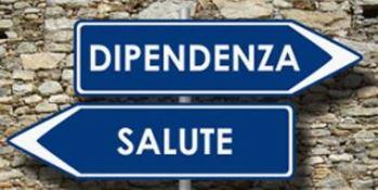 Le nuove strategie contro le tossicodipendenze in un congresso a Catanzaro