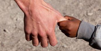 Calabria a braccia aperte: Morano accoglie due famiglie di profughi