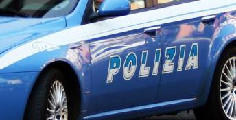 Le armi della 'ndrangheta, ventotto arresti