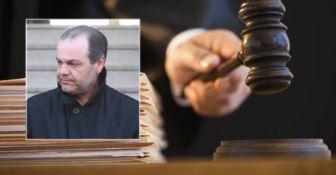 L'incredibile vicenda giudiziaria di Giuseppe Martello: prima arrestato, poi assolto ed ora risarcito