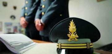 'Ndrangheta, frode fiscale da 160 milioni in Lombardia: 18 arresti