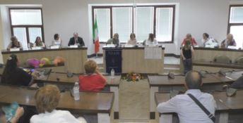 Anche Crotone accoglie la Carta dei Diritti della Bambine