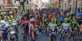 Tour in bici alla riscoperta delle bellezze di Crotone e Capocolonna