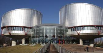 La Corte Europea condanna l'Italia per i terreni sequestrati a Reggio Calabria