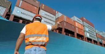 Economia, crescono le esportazioni dei prodotti calabresi