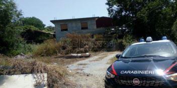 Omicidio a San Calogero, Soumaila vittima della cultura mafiosa? -VIDEO
