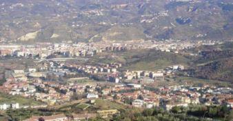 Amministrative a Castrolibero: le preferenze dei candidati al consiglio