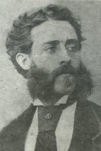 Angelo Barone