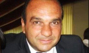 Operazione Perseo, nuovo processo per Giampaolo Bevilacqua