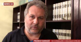 Comune di Ricadi e infiltrazioni mafiose, Saragò estraneo allo scioglimento (VIDEO)