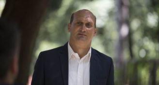 Massimo Pandolfo