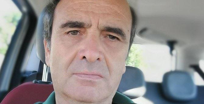 Mario Tomaino