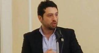 Lamezia, Cordiano (FI) su rientro De Sarro: «Dovere etico nei confronti dei cittadini prendersi una pausa»