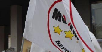 Elezioni Calabria, ecco la lista civica del M5s: i nomi dei candidati