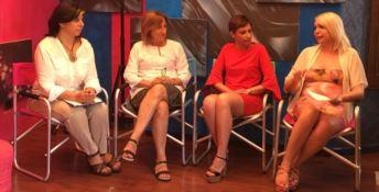 Locride, dalle donne un appello ai sindaci: «Più attenzione alle pari opportunità»