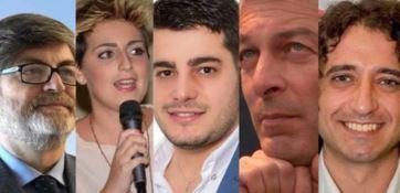 Parlamentari M5s interrogano Salvini: «Riferisca in aula sulla morte del migrante»