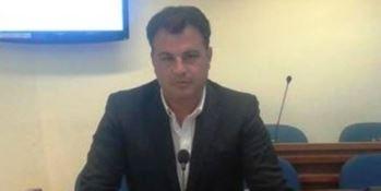 Rosario Aragona nominato componente della commissione Agricoltura Anci Calabria