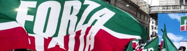 Forza Italia pronta a implodere. Il duello tra Fiori e Foti, l'attendismo dei Gentile e l'ascesa di Occhiuto