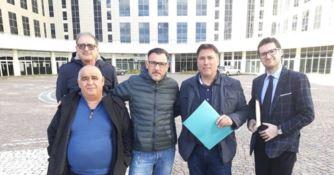 Lamezia, Coordinamento 19 marzo sollecita incontro col ministro Grillo