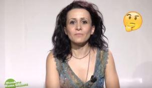 I pazienti speciali, il WhatsApp di Wanda Gigliotti