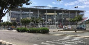 SERIE B | Crotone senza stadio: gare casalinghe a rischio e cittadini arrabbiati
